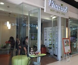 Placecol Relaunch