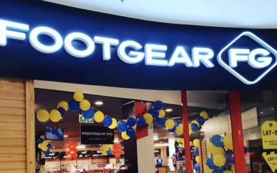 Edgars Active is now Footgear